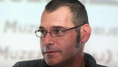 Vladimir Arsenijević