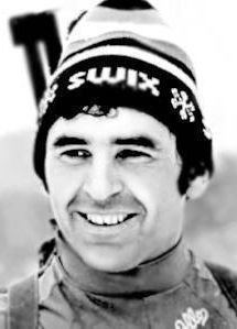 Vladimir Barnashov biathlonruscomcontentpersons41056preview0jp