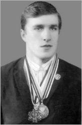 Vladimir Belousov (ski jumper) httpsuploadwikimediaorgwikipediaru006Bel