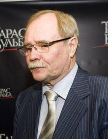 Vladimir Bortko httpsuploadwikimediaorgwikipediacommonsthu