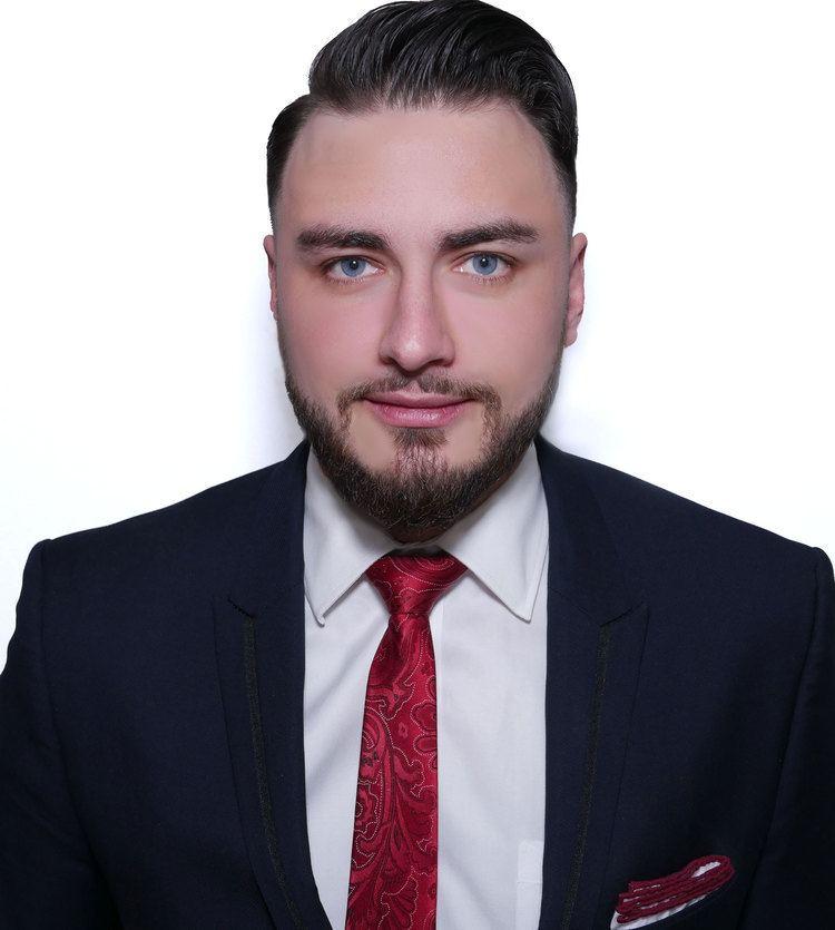 Vladimir Bubnov Vladimir Bubnov