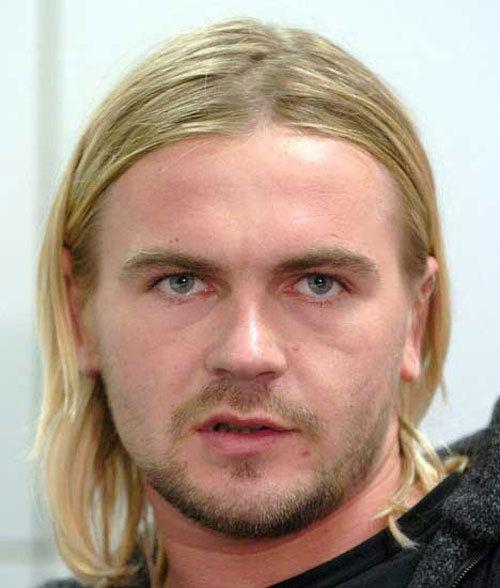 Vladimir But mediadbkickerde2004fussballspielerxl472jpg
