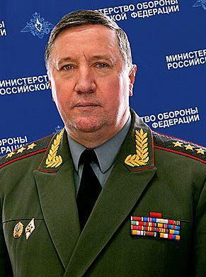Vladimir Chirkin httpsuploadwikimediaorgwikipediacommonsee