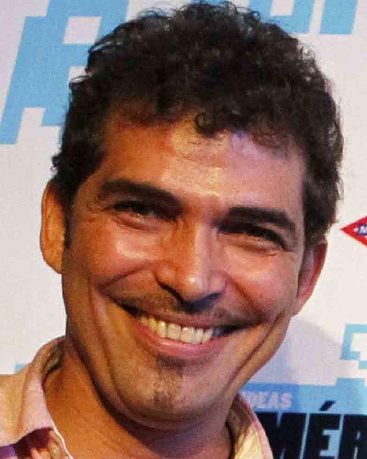 Vladimir Cruz Vladimir Cruz Directores e interpretes Cartelera de