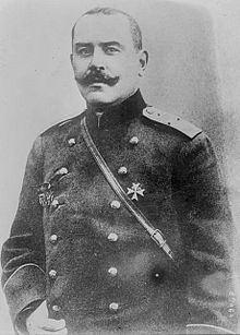 Vladimir Dragomirov httpsuploadwikimediaorgwikipediacommonsthu