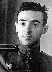 Vladimir Etush russiaiccomimgcultureartetush01jpg