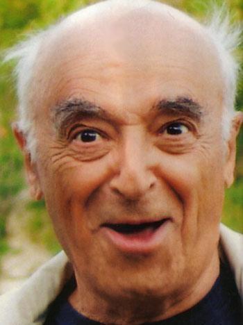 Vladimir Etush 2fam