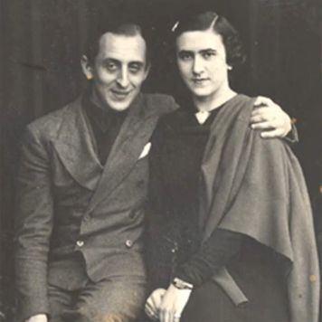 Vladimir Horowitz 126 best PianoVladimir Horowitz images on Pinterest Classical