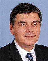 Vladimir Šišljagić wwwsaborhrlgsaxdt16id10823