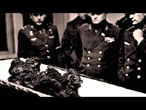 Vladimir Komarov Vladimir Komarov39s Death Abord Soyuz 1 YouTube