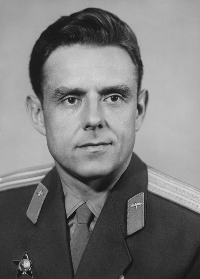 Vladimir Komarov imagesfineartamericacomimagesmediumlarge1vl