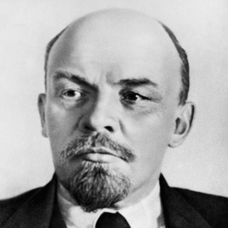 Vladimir Lenin httpswwwbiographycomimagetshareMTIwNjA4N