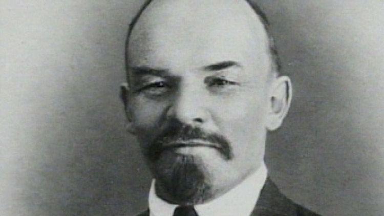Vladimir Lenin Vladimir Lenin Political Scientist Government Official