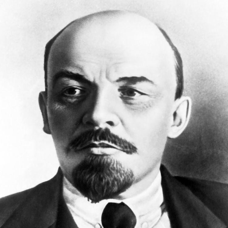 Vladimir Lenin Philosophers Squared Vladimir Lenin Probaway Life Hacks