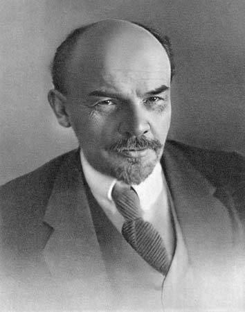 Vladimir Lenin Vladimir Lenin Biography Facts Accomplishments Ideology