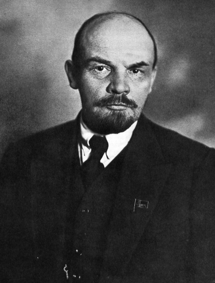 Vladimir Lenin vladimir lenin essay vladimir lenin essay rsaquo reisen vladimir