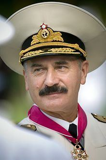 Vladimir Masorin httpsuploadwikimediaorgwikipediacommonsthu