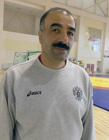 Vladimir Modosyan wwwgornovostirustaticimagesarchive3296vladi