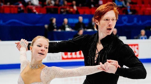 Vladimir Morozov (figure skater) Evgenia Tarasova Vladimir Morozov icenetworkcom Your home for