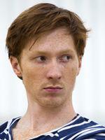 Vladimir Morozov (figure skater) wwwfskateruimagesskaters57jpg