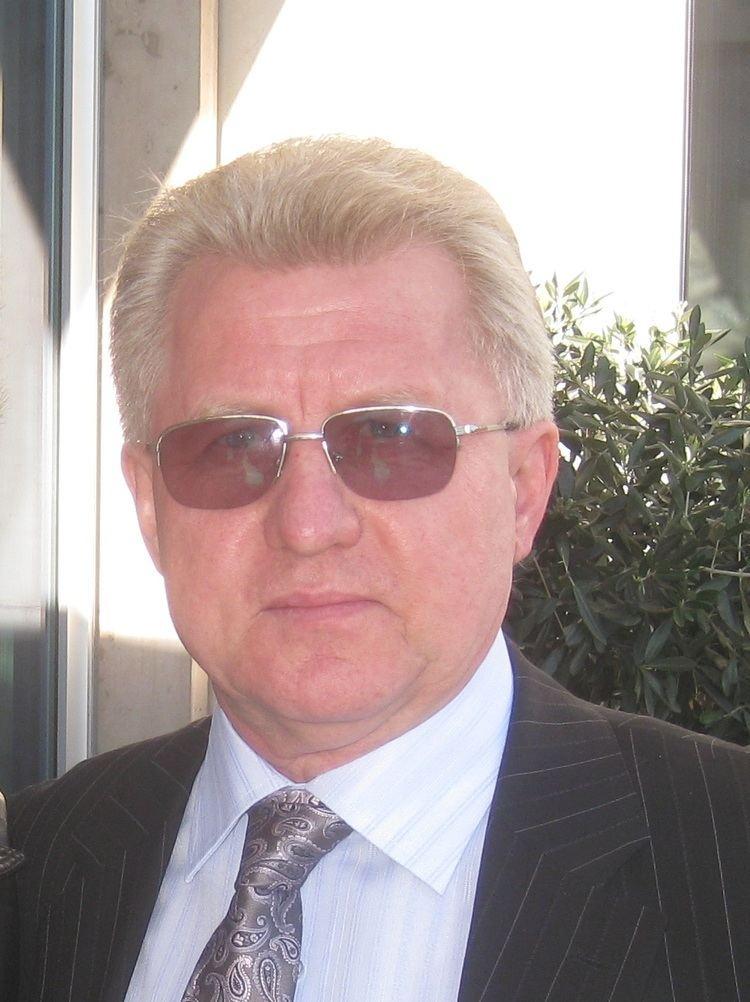 Vladimir Myshkin httpsuploadwikimediaorgwikipediacommonsee