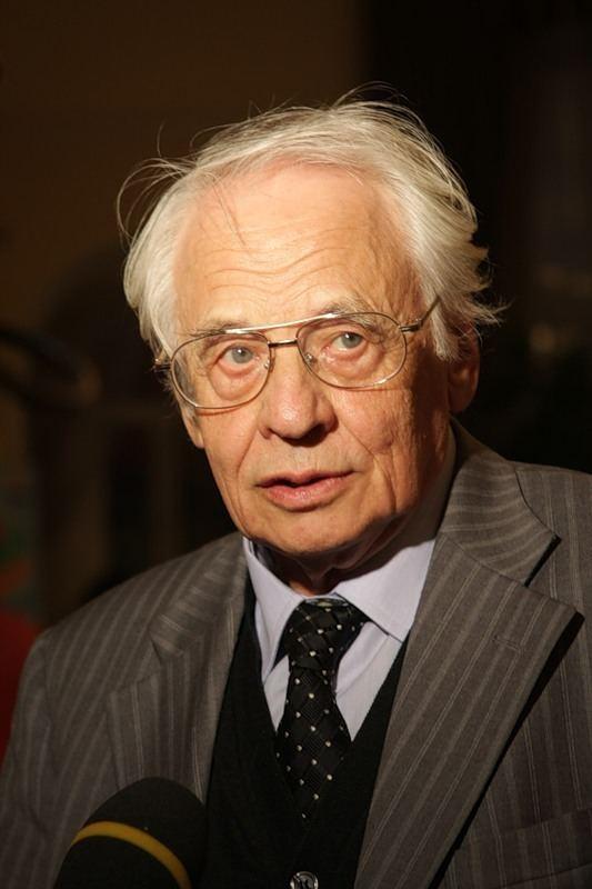 Vladimir Naumov Vladimir Naumov Wikipedia