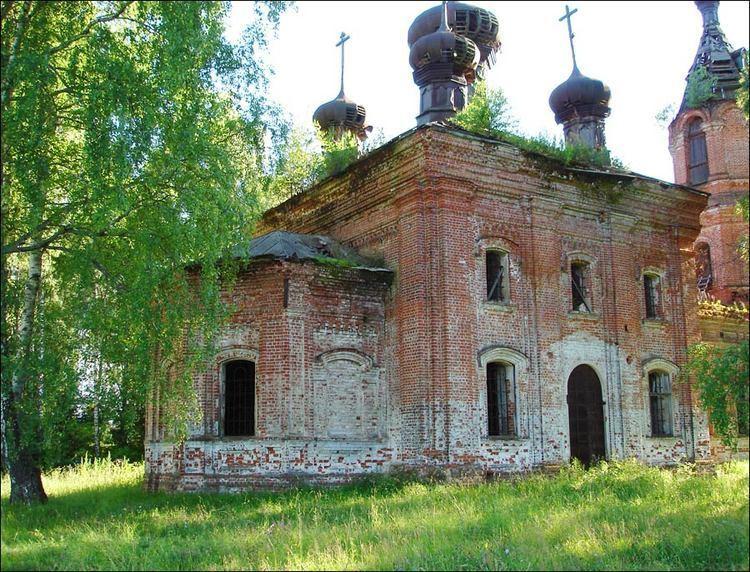 Vladimir Oblast russiatrekorgimagesphotovladimirregionabando