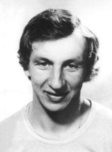 Vladimir Osokin httpsuploadwikimediaorgwikipediacommonsthu