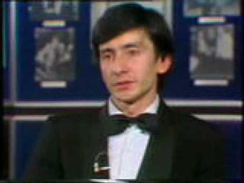 Vladimir Ovchinnikov (pianist) Liszt Vladimir Ovchinnikov YouTube