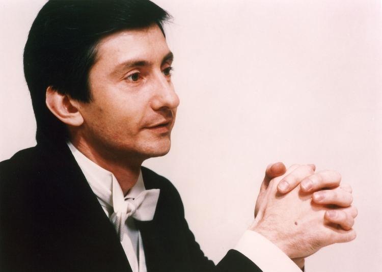 Vladimir Ovchinnikov (pianist) chopinsocietyorgwpcontentuploads201702vladi