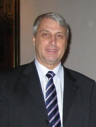 Vladimir Patkin wwweevzaeuwpiceevzapatkinsjpg