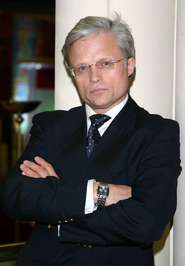 Vladimir Ponkin Vladimir Ponkin official page