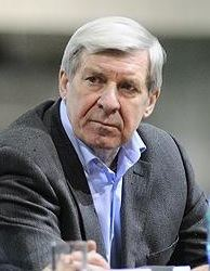 Vladimir Ponomaryov (footballer, born 1940) httpsuploadwikimediaorgwikipediacommons99