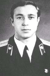 Vladimir Pravik 1bpblogspotcomivLnaFBuq14Tk8BPqAbovIAAAAAAA