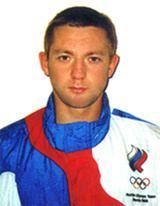 Vladimir Predkin wwwolympicchampionsruchampionsvladimirpredki