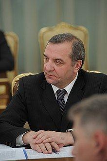 Vladimir Puchkov httpsuploadwikimediaorgwikipediacommonsthu
