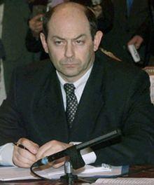 Vladimir Rushailo httpsuploadwikimediaorgwikipediacommonsthu