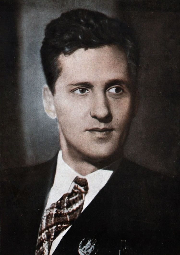 Vladimir Sofronitsky Sic Vos Non Vobis Sofronitsky Plays Scriabin 12 Etudes