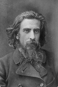 Vladimir Solovyov (philosopher) httpsuploadwikimediaorgwikipediacommonsthu