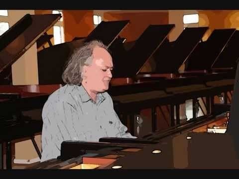 Vladimir Soultanov Schumann toccata by Vladimir Soultanov YouTube