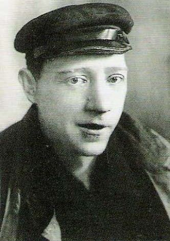 Vladimir Tatlin Tatlin Vladimir