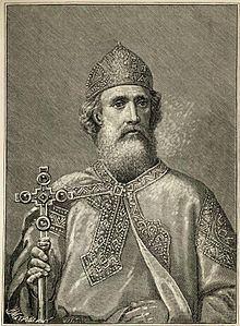 Vladimir the Great uploadwikimediaorgwikipediacommonsthumb33a