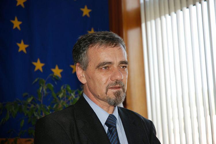 Vladimir Urutchev gerbeppinfowpcontentuploads2015091jpg