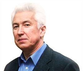 Vladimir Vasilyev (politician) vavasilievrubitrixtemplatesvavimgvvawjpg