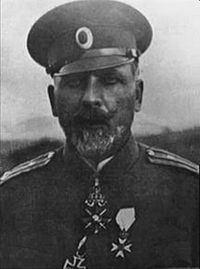 Vladimir Vazov httpsuploadwikimediaorgwikipediacommonsthu