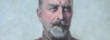 Vladimir Vazov The Battle of Doiran and Bulgaria39s Greatest Military