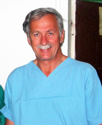 Vladimir Velebit Vladimir Velebit Cardiovascular surgery Chirurgie