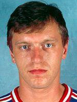 Vladimir Vorobiev rangersnhlcomv2photosAllTimeRosterheadshots