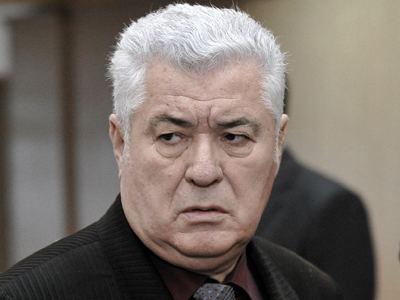 Vladimir Voronin 4573jpg