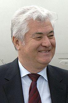 Vladimir Voronin httpsuploadwikimediaorgwikipediacommonsthu